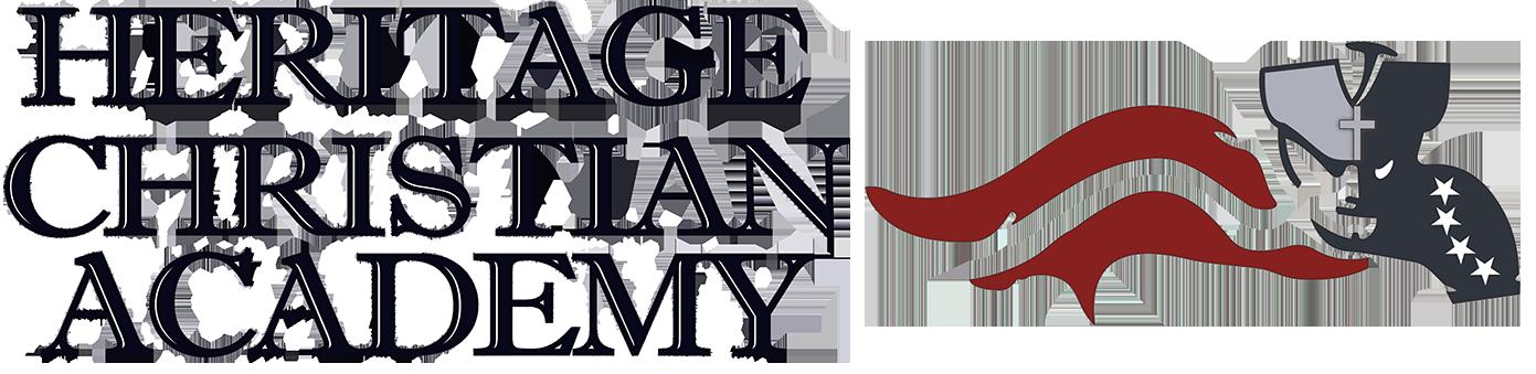 HCA-long-logo