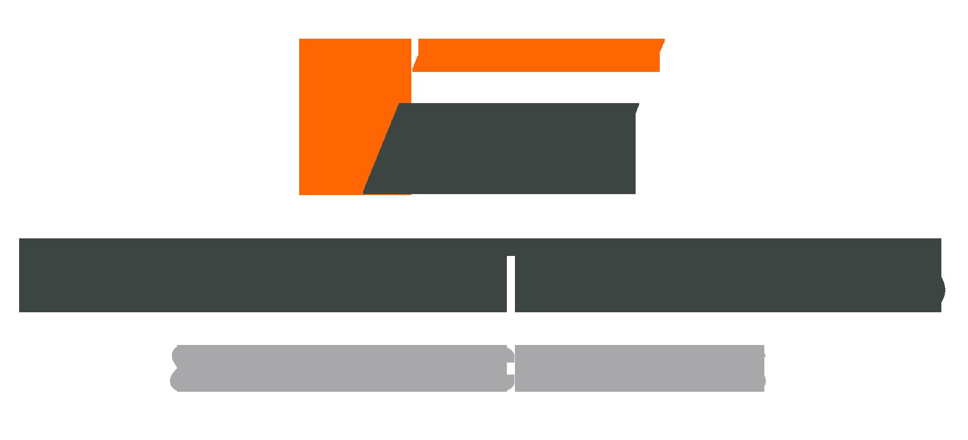 Hammons_Logo