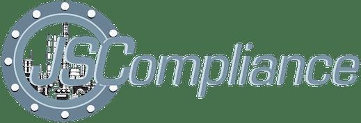 JS-Compliance-min