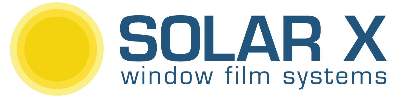 Solar-X-logo
