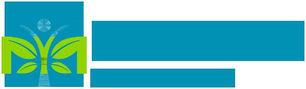 Summerhouse-Logo-Header