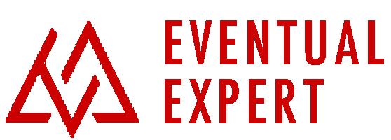 eventual-expert-logo-1