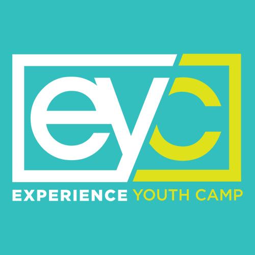 EYC square