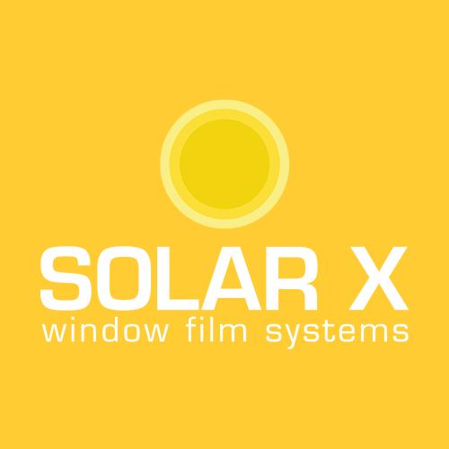 Solar X square