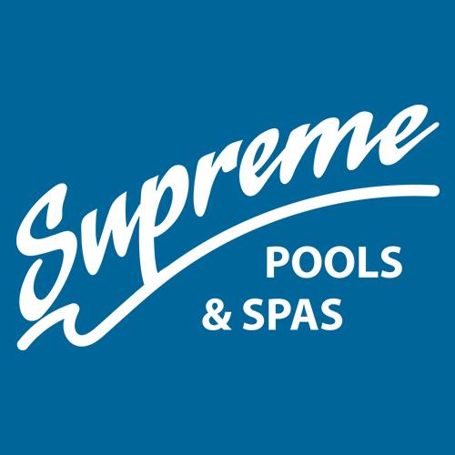 Supreme Pools and Spas