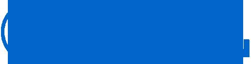 blue conroe web design
